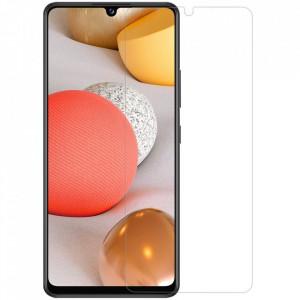 9H закален стъклен протектор Nillkin Amazing H - Samsung Galaxy A42 5G