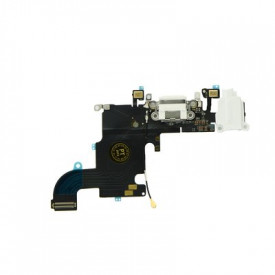 - iPhone 6s Wi-Fi Antenna Flex Cable