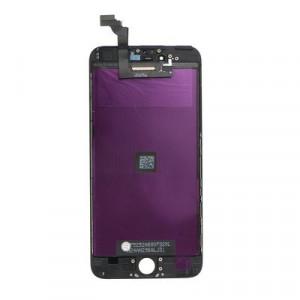 "LCD екран - iPhone 6 Plus 5.5"" с дигитайзер черен (Org Material)"