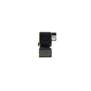 Vibrate motor - iPhone 6
