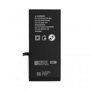 Батерия - iPhone 7 Plus 2900mAh Polymer (в кутия)