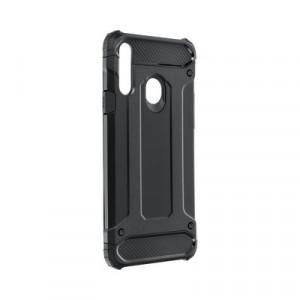 Гръб FORCELL Armor - Samsung Galaxy A21s черен