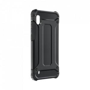 Гръб FORCELL Armor - Samsung Galaxy A42 5G черен
