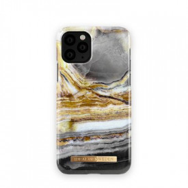 Гръб iDeal Of Sweden - iPhone 11 Pro космос-ахат