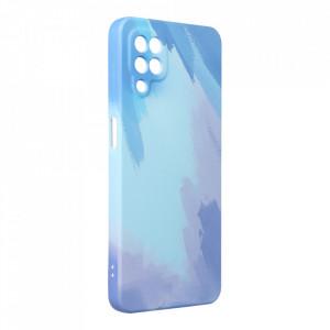Гръб POP case - Samsung Galaxy A12 дизайн 2