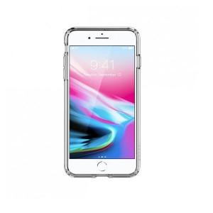 Гръб Spigen Ultra Hybrid 2 - iPhone 7 Plus / 8 Plus прозрачен