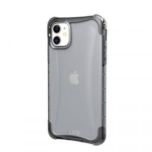 Гръб UAG Plyo - iPhone 11 Pro Max прозрачен