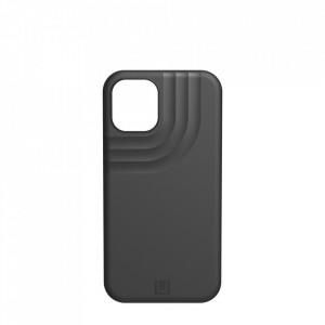 Гръб UAG Urban Armor Gear Anchor - iPhone 12 Mini черен