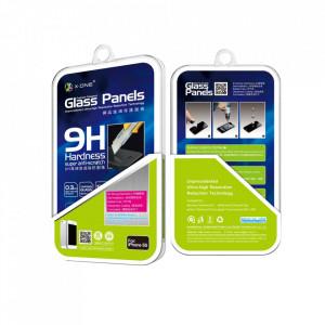 Закален стъклен протектор 9H 0.2 mm LCD X-ONE - Samsung Galaxy A42 5G