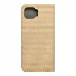 Калъф тип книга Sensitive - Motorola Moto G 5G Plus or