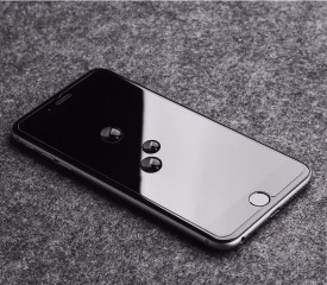Плосък стъклен протектор 9H WOZINSKY - iPhone XS Max / 11 Pro Max