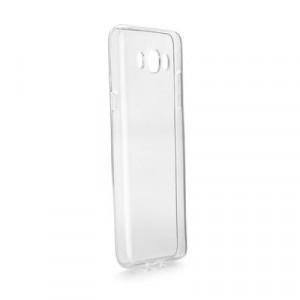 Тънък силиконов гръб 0.5mm - Samsung Galaxy J7 2016