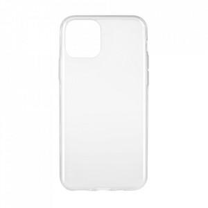 Ултратънък силиконов гръб 0.3mm – Samsung Galaxy A22 5G прозрачен