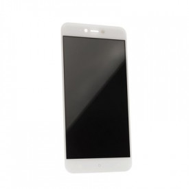LCD EQ Xiaomi Redmi Note 5A бял