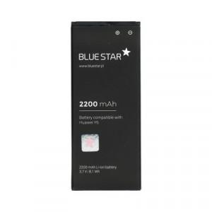Батерия - Huawei Y6 2200mAh Li-Ion BLUE STAR