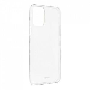 Гръб Jelly Roar - LG K LG K52 прозрачен