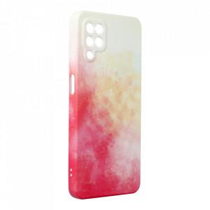 Гръб POP case - Samsung Galaxy A12 дизайн 3