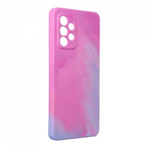 Гръб POP case - Samsung Galaxy A52 5G / A52 LTE ( 4G ) дизайн 1