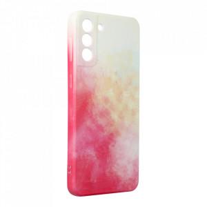Гръб POP case - Samsung Galaxy S21 Plus дизайн 3