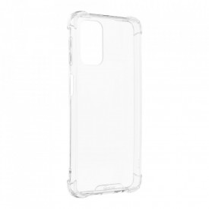 Гръб ROAR Armor Jelly - Samsung Galaxy A32 5G прозрачен