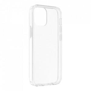 Гръб Super Clear Hybrid - iPhone 12 Mini прозрачен