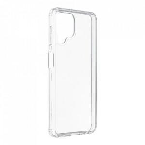 Гръб SUPER CLEAR HYBRID - Samsung Galaxy A22 прозрачен