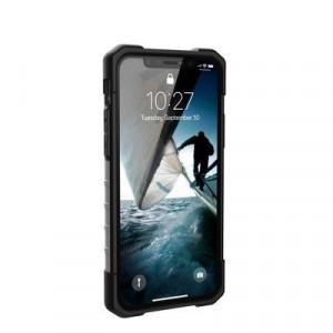 Гръб UAG Pathfinder - iPhone 11 Pro Max бял