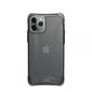 Гръб UAG Plyo - iPhone 11 Pro черен прозрачен