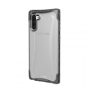Гръб UAG Plyo - Samsung Galaxy Note 10 прозрачен