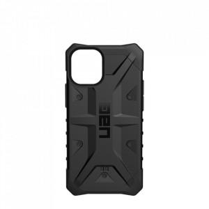 Гръб UAG Urban Armor Gear Pathfinder - iPhone 12 Mini черен