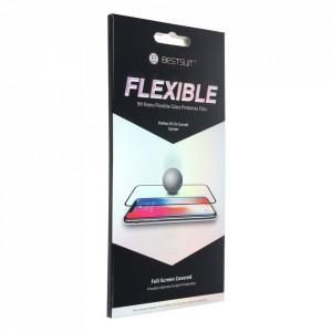 Гъвкав нано протектор BESTSUIT FLEXIBLE 5D Full Glue - Samsung Galaxy A22