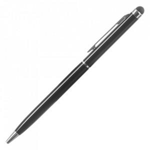Стилна писалка за тъч скрийн черен