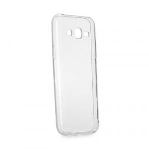 Тънък силиконов гръб 0.5mm - Samsung Galaxy XCover 4 / XCover 4s