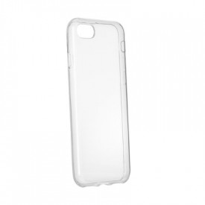 Тънък силиконов гръб 0.5mm - Xiaomi Mi Note 10 / Mi Note 10 Pro прозрачен
