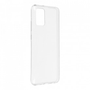 Ултратънък гръб 0.5mm - Samsung Galaxy A02s