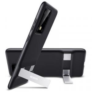 Гръб ESR Air Shield Boost - Samsung Galaxy S20 Ultra черен