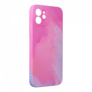 Гръб POP case - iPhone 12 Pro дизайн 1