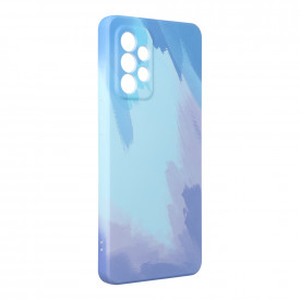 Гръб POP case - Samsung Galaxy A52 5G / A52 LTE ( 4G ) дизайн 2