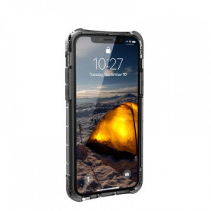 Гръб UAG Plyo - iPhone 11 Pro прозрачен