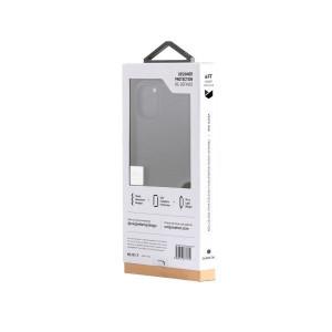 Гръб UNIQ Vesto Hue - iPhone 11 Pro Max бронзов