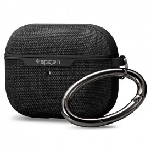 Защитен калъф Spigen Urban Fit - AirPods Pro черен