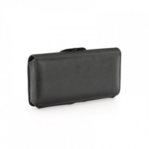 Калъф за колан Chic VIP Model 1 - Samsung Galaxy S3 / iPhone 6 / 7
