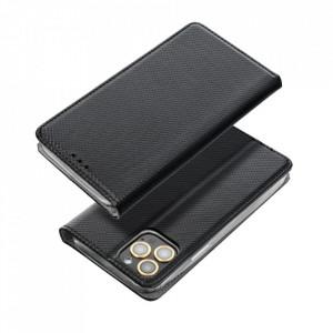 Калъф тип книга Smart - Samsung Galaxy A32 5G черен