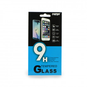 Плосък закален стъклен протектор 9H - Samsung Galaxy S21 Plus