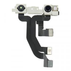 Предна малка камера - iPhone XS