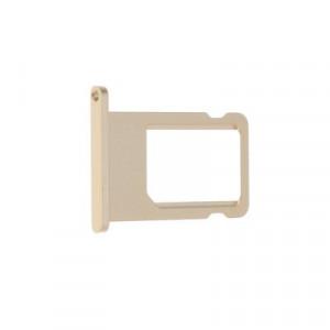 Сим държач EQ - iPhone 6 златист