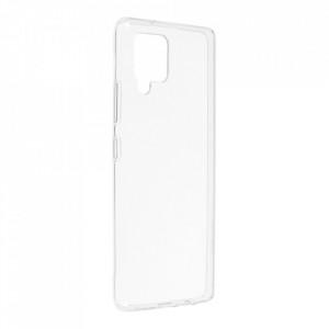 Тънък силиконов гръб 0.5mm - Samsung Galaxy A42 5G