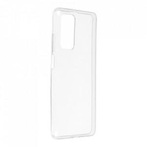 Тънък силиконов гръб 0.5mm - Xiaomi Mi 10T 5G / Mi 10T Pro 5G прозрачен