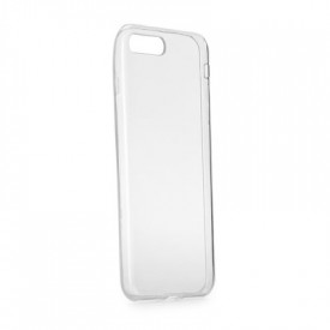 Ултратънък гръб 0.5mm - iPhone 7 Plus / 8 Plus