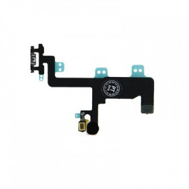 - iPhone 6 Power Button Cable